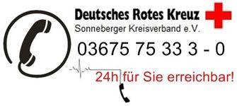 deutsches rotes kreuz ziele
